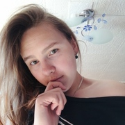 Дарья 18 Ижевск