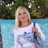 Galina, 62, Kursk