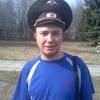 Sergey, 37, Beryozovsky