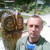 саня, 33, г.Киев