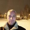 Виктор, 32, г.Смоленск