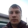 Саша, 47, г.Ставрополь