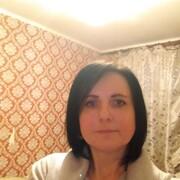 Ольга 44 Энгельс