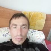 АНДРЕЙ 38 Ракитное