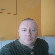 юрий 43 Октябрьский (Башкирия)