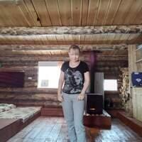 Елена, 45 лет, Лев, Нижневартовск