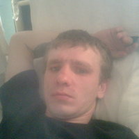 михаил лебедев, 33 года, Лев, Ярославль