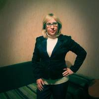 Наталья, 47 лет, Козерог, Самара