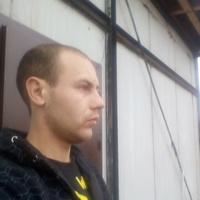 Денис, 27 лет, Рак, Киев