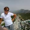 Kirill, 45, Limassol