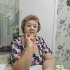 Valentina, 64, Chelyabinsk