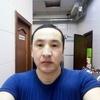 Шавкат, 43, г.Москва