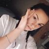 Анджеліка, 17, г.Мостиска