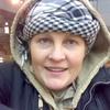 Юля, 54, г.Хургада