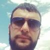 lyov, 32, г.Ереван
