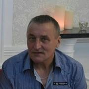 Анатолий Рабеко 59 Минск