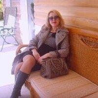 светлана, 51 год, Рак, Бишкек