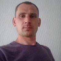 Леха, 37 лет, Близнецы, Москва