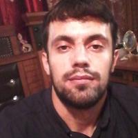 firdavs, 28 лет, Телец, Душанбе