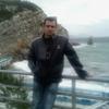 Андрей, 37, г.Геническ