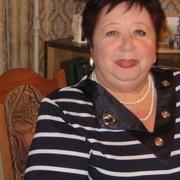 Софья 74 Одесса