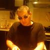 Дмитрий, 45, г.Правдинский