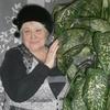 лидия, 64, г.Кропивницкий (Кировоград)