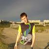 Шикарный, 27, г.Мурманск