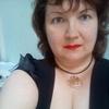 Юлия, 41, г.Краснодар