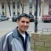 Юрец, 39, г.Луганск