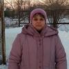 Анна Мостовских, 38, г.Таганрог