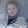 Наталья, 59, г.Одесса