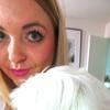 KARINA, 24, г.Montreal