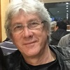 Роман, 53, г.Москва