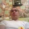 Сергей, 27, г.Оричи