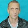 Игорь, 45, г.Уссурийск