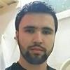 Sharof, 47, г.Душанбе