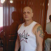 Евгений 59 Соликамск