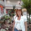 Елена, 39, г.Запорожье