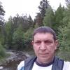 Денис, 37, г.Новоуральск