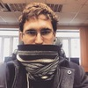 Евгений, 21, г.Москва
