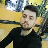 Tazo, 46, г.Тбилиси
