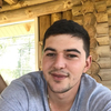 Gevorg, 26, г.Ереван
