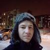Егор, 27, г.Ижевск
