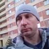 igor, 45, г.Котельники