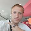 игорь, 21, г.Ярославль