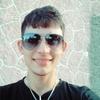 Серёжа, 21, г.Ашхабад