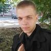 Crost, 22, г.Киров