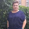 Елена, 49, г.Щелково