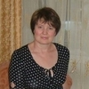 Ирина, 54, г.Вупперталь